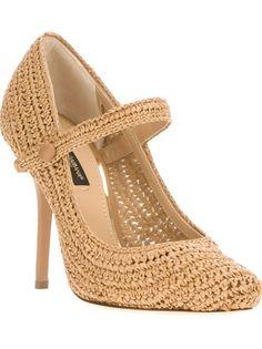 Sapato - Dolce & Gabbana