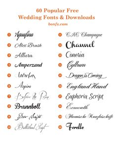 Popular Wedding Invitation Fonts - √ 24 Popular Wedding Invitation Fonts , Indian Wedding Cards Wording Fonts with Religious Motifs Wedding Envelopes, Wedding Cards, Wedding Invitation Fonts, Word Fonts, Cursive Fonts, Wedding Script, Free Wedding, Wedding Fonts Free, Formal Wedding