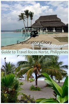Philippines People, Philippines Cities, Visit Philippines, Philippines Culture, Backpacking Ireland, Philippine Holidays, Ilocos, Travel Deals, Norte