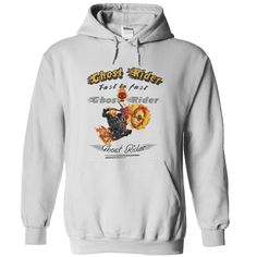 GHOST RIDER S AND H T-Shirts, Hoodies. BUY IT NOW ==► Funny Tee Shirts