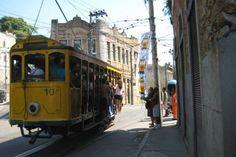 Rio de Janeiro Shopping: Shopping Reviews by 10Best
