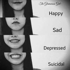 crying-depressed-depression-fake-Favim.com-1832803