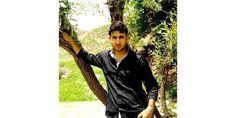 Erkan Erkun isimli genç, akşam saatlerinde arkadaşlarının yanından kalktıktan sonra markete uğradı.