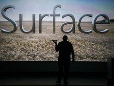 Microsoft Surface Windows Phone 7, Windows 8, Secret Location, Microsoft Surface, Microsoft Windows, Cool Logo, Things To Know, In Hollywood, Ipad Mini