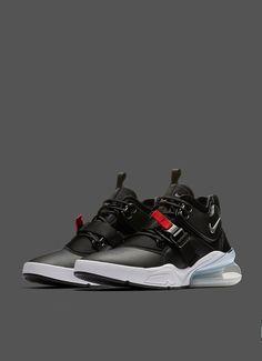 Best Sneakers, Casual Sneakers, Sneakers Fashion, Shoes Sneakers, Nike Air Huarache, Jordan Shoes, Nike Kicks, Custom Shoes, New Shoes