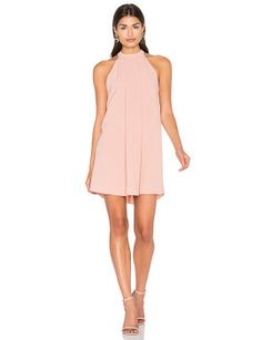 cameron-dress by bishop-+-young  #dress #fashion #trends #onlineshopping #shoptagr
