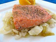Irish Kitchen Irish Food Irish Recipes Irish culture and customs - World Cultures European