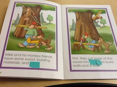 Genius! Guided reading routines to fit it ALL into your lesson- from phonemic awareness and phonics to comprehension! This gives me so many ideas for my struggling readers- and some for the rest, too!