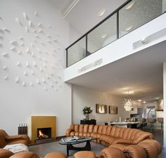 Gramercy Town House - Picture gallery