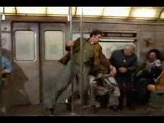 Kramer - Subway Physical Comedy, Kids Laughing, Youtube, Children Laughing, Youtubers, Youtube Movies