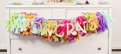 20 Stylish Graduation Party Ideas FromPinterest   StyleCaster