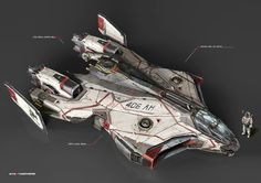Image result for spaceships sci fi spacecraft spaceships