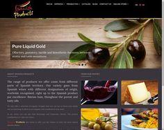 Spanish Products Tienda Online