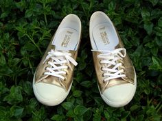 #shoes #sneakers A blast from the past!