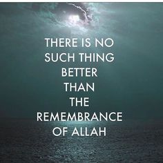 'A'isha (Radi Allahu anha) said: The Apostle of Allah (ﷺ) used to remember Allah at all moments.  Reference	 : Sahih Muslim 373 In-book reference	 : Book 3, Hadith 147 USC-MSA web (English) reference	 : Book 3, Hadith 724