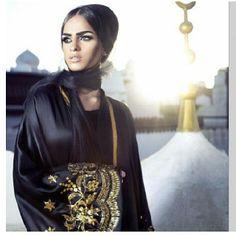 oriental_dress (Partage de l'art oriental) on Instagram