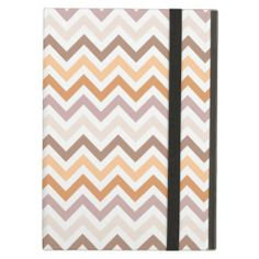 Hipster Brown Trendy Chevron Zigzag Pattern iPad Case Yes I can say you are on right site we just collected best shopping store that haveHow to          	Hipster Brown Trendy Chevron Zigzag Pattern iPad Case Here a great deal...