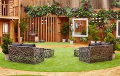 Latest Bigg Boss 7 House Photos. Now Download the Bigg Boss 7 Season Houses Offical Images.
