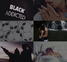 """Daemon Black & Katy Swartz, The Lux Series """"I want to marry you because I'm in love with you, Kat. I willalways be in love with you. That's not going to change today or two weeks from now. I will be just as in love with you in twenty years as I am today."""""""