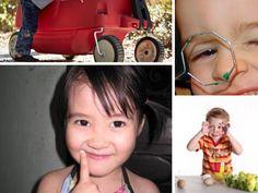 montessori périodes sensibles Maria Montessori, Baby Wish List, Education Positive, Baby Swings, Baby Coming, Home Schooling, Reggio, Parenting, Positivity