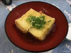 Nihonbashi - a Japanese restaurant and a karaoke bar Sushi Restaurants, Spanakopita, Karaoke, Japanese, Dinner, Amazing, Ethnic Recipes, Food, Dining