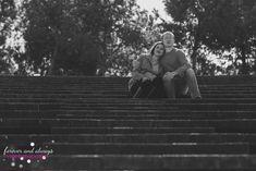 post wedding photos. Pregnant girlfriend The place is the Valencia header park. Novia embarazada. El lugar es el parque de cabecera valencia. together, Forever & Always video-boda.es ~ Bea & Jose 2018  #postwedding #wedding #fotografo #boda #postboda #fotografías #parque #verde #embarazada #Pregnant #sesión #fotos #enamorados #singulares #noviasqueenamoran #boda #religiosa #photography #sentimientos #shesaidyes #bodas #instagood #pasión