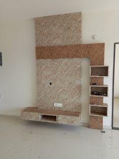 Tv Unit Furniture Design, Tv Unit Interior Design, Tv Unit Design, House Front Design, Door Design, Lcd Panel Design, Tea Table Design, Tv Cabinet Design, Tv Unit Decor