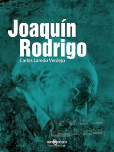 Joaquín Rodrigo de Carlos Laredo Movie Posters, Movies, Flute, Cello, Composers, Poems, Literatura, Songs, Films