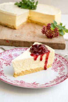 392 Best Kuchen Images In 2019 Desserts Backrezepte Torte Ohne