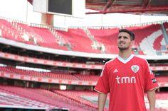 Hugo Vieira deixa Estrela Vermelha e muda-se para o Japão
