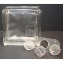 Discounted Craft Block   Quality Glass Block and Window