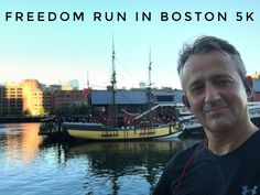 Run Around, In Boston, Great Places, Around The Worlds, Running, People, Travel, Racing, Trips