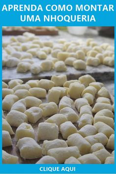 Cereal, Food And Drink, Cooking Recipes, Pasta, Breakfast, Oven Dishes, Cheese Fruit Platters, Tasty Food Recipes, Sweet Potato Gnocchi