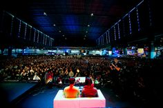 eswc-2012-1-guiet-19 | Flickr - Photo Sharing!