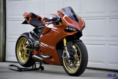 Panigale Picture Thread - Page 139 - Ducati 1199 Forum