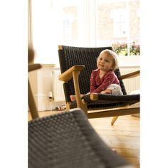 www.skandium.com media catalog product cache 1 image 9df78eab33525d08d6e5fb8d27136e95 skandium 1457_ad07_1.jpg