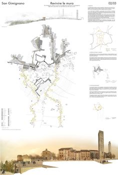 mesura-architecture-publications-paper-arquitectura-projects-cad-detail-retail-reviere-la-muralla-urbanism-contest-2