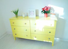 jade by the sea / norfolk lifestyle interiors blog: tarva ikea makeover