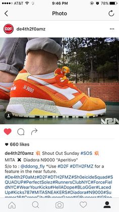 finest selection 00da8 6baf9 33 Best Shoe Goo images   Shoe goo, Adidas nmd outfit, Adidas shoes
