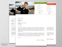 Cover letter example for emirates cabin crew templates position with cabin crew resume template this super easy edit cover letter example for emirates templates best free home design idea inspiration spiritdancerdesigns Gallery