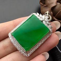 #gem #jade #jadeite #jewelry #jewellry