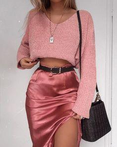 Pink Mood | PIUKA