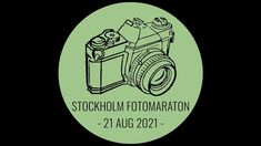 The best events happening in Sweden's capital this month.