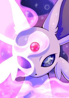 Pokemon Real, Pokemon Memes, Pokemon Fan Art, Umbreon And Espeon, Pokemon Eevee Evolutions, Images Kawaii, Cute Pokemon Pictures, Cute Pokemon Wallpaper, Cute Drawings