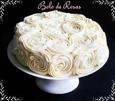 http://betasweets.blogspot.com/2011/11/bolo-de-chocolate-trufado.html