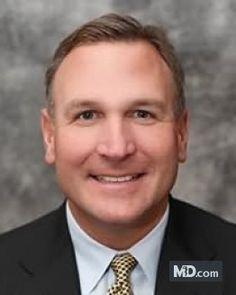 Dr. Patz is an rthroscopic surgery specialist: http://robertpatz.md.com/