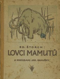 lovci mamutů - Hledat Googlem