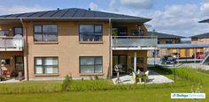 Helenelyst 276, st., 8220 Brabrand - 99 kvm. i Brabrand, Aarhus #ejerlejlighed #ejerbolig #brabrand #selvsalg #boligsalg #boligdk