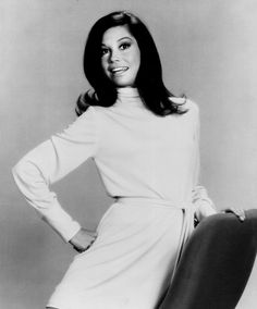 mary tyler moore | Pics Photos - Mary Tyler Moore Picture 22916967
