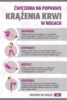 Stretching, Advice, Wellness, Workout, Healthy, Sports, Diet, Hs Sports, Tips